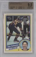 Dave Andreychuk [BGS 9.5]