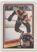 Ron Delorme