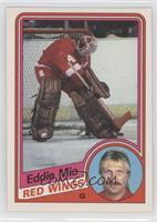 Eddie Mio