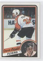 Dave Poulin