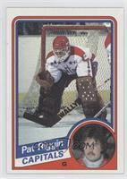Pat Riggin