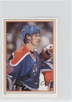 Stanley Cup Finals (Wayne Gretzky)