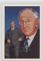 William A. Hewitt