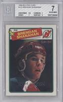 Brendan Shanahan [BGS7]