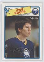 Uwe Krupp