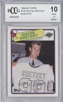 Wayne Gretzky [ENCASED]