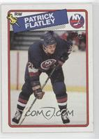Pat Flatley