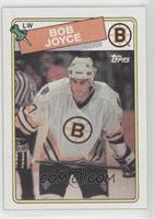 Bob Joyce
