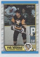 Phil Bourque