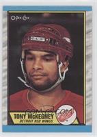 Tony McKegney