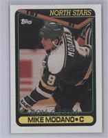 Mike Modano [Near Mint]