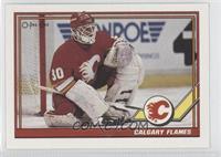 Calgary Flames Team