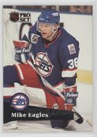 Mike Eagles