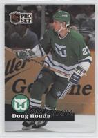 Doug Houda