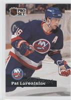 Pat LaFontaine
