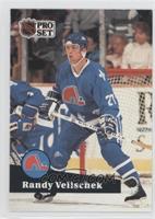 Randy Velischek