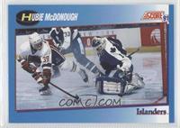 Hubie McDonough
