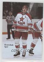 Igor Kravchuk