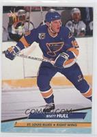 Brett Hull