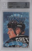 Wayne Gretzky [BGS9]