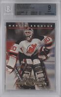 Martin Brodeur [BGS9]