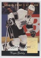 Wayne Gretzky /20000