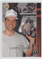 Rob Gaudreau