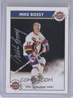 Mike Bossy /3500