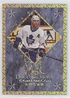Doug Gilmour, Jeremy Roenick /10000