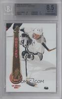 Wayne Gretzky [BGS8.5]