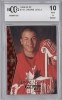 Jarome Iginla [ENCASED]