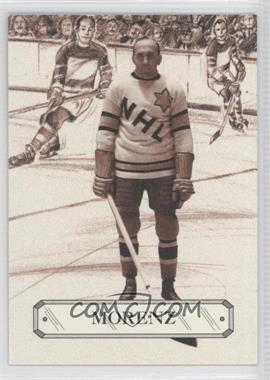1994 Parkhurst 1956-57 Missing Link Pop-Ups #P-1 - Howie Morenz