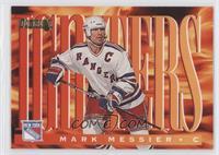 Mark Messier /5000