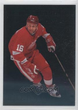1995-96 Parkhurst International Emerald Ice #69 - Vladimir Konstantinov