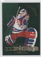 Mike Richter /1000