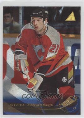 1995-96 Pinnacle Artist's Proof Rink Collection #188 - Jeff Norton