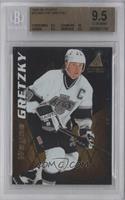 Wayne Gretzky [BGS9.5]