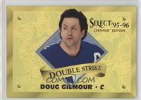 Doug Gilmour /903
