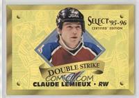 Claude Lemieux /903