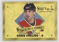 Chris Chelios /903