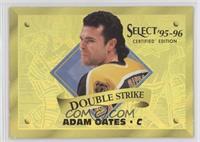 Adam Oates /903