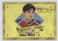 Mike Ricci /903