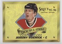 Jeremy Roenick /903