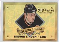 Trevor Linden /903