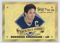 Brendan Shanahan /903