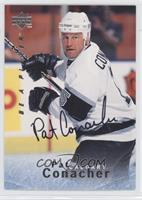 Pat Conacher
