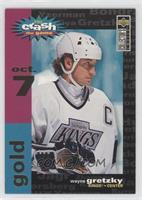 Wayne Gretzky Oct. 7