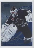 Tommy Salo /1995