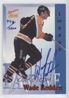 Wade Redden /2000