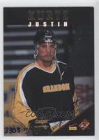 Justin Kurtz /1999